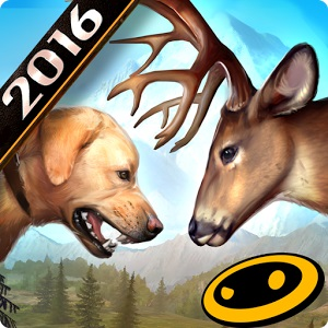 Deer Hunter 2016 kostenlos