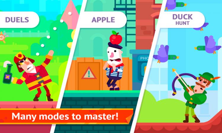 Kostenlose Spiele Apps