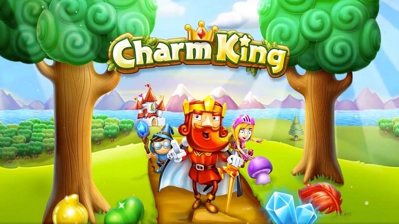 Www King Com Spiele De
