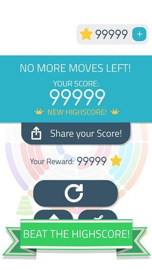 88! The Impossible Puzzle
