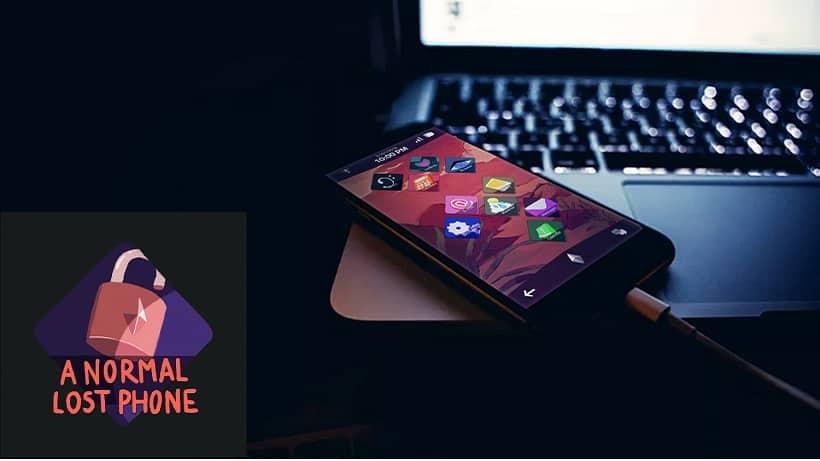 Die perfekte App für Voyeure