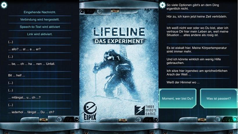 apps kostenlose spiele