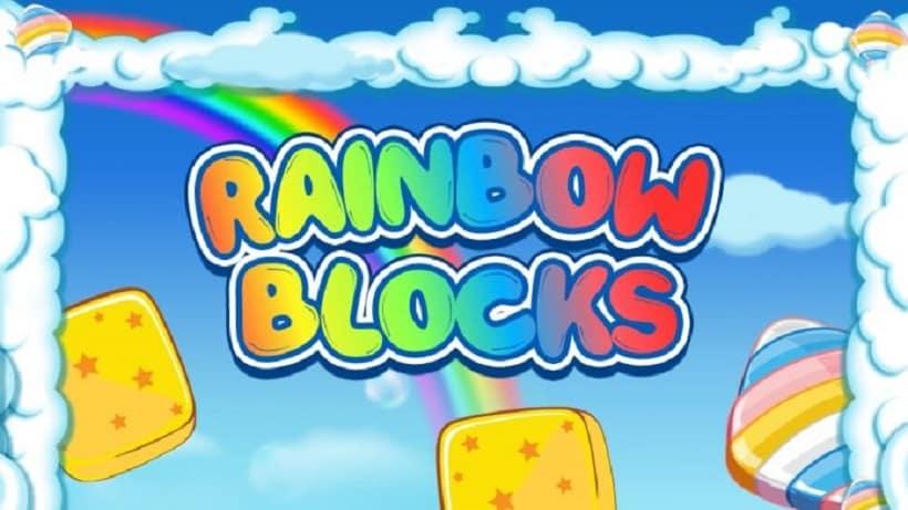 Online Spiele