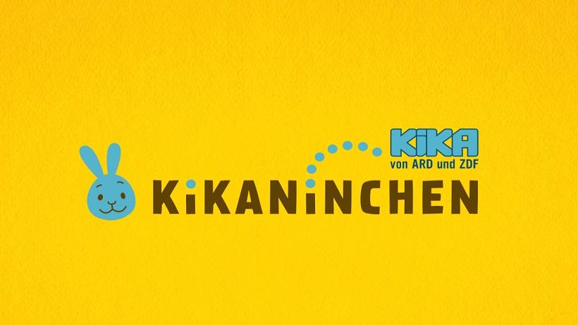 Kikaninchen Online Spiele