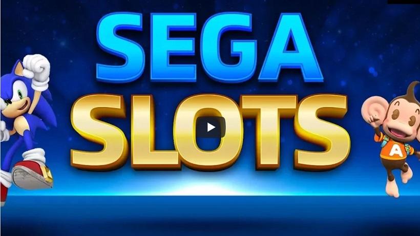 PlayStar Kostenlose Spiele Und Slots