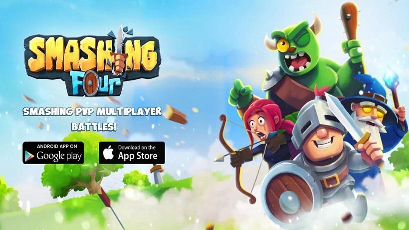 apps und spiele kostenlos