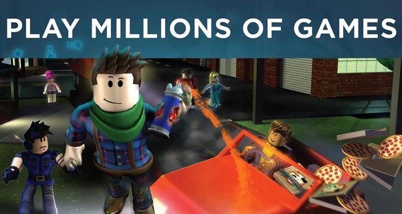 Kostenlos Spiele Laden