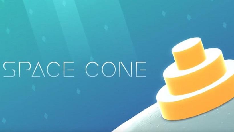 Space Cone