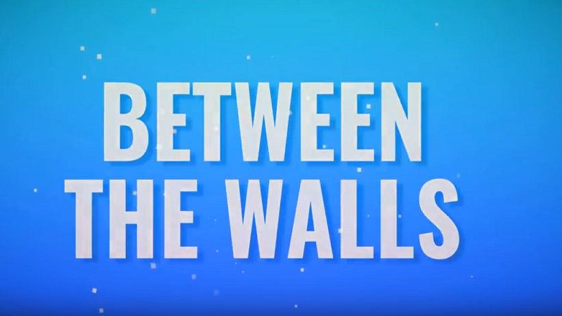 Between the Walls