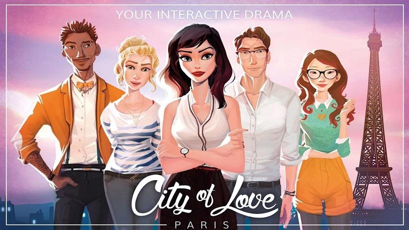 Homophobe werden City of Love Paris hassen