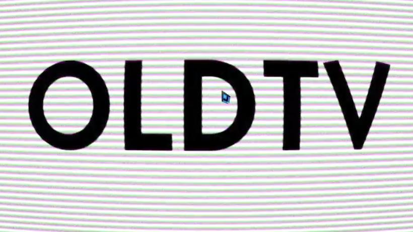 OLDTV wird dich wahnsinnig machen!