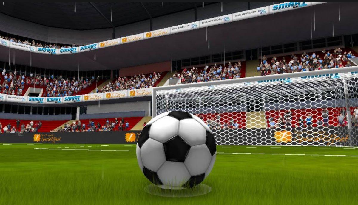 Kostenlose Spiele-Apps - das sind Bilder zum Spiel Kostenlose Apps für Sportwetten