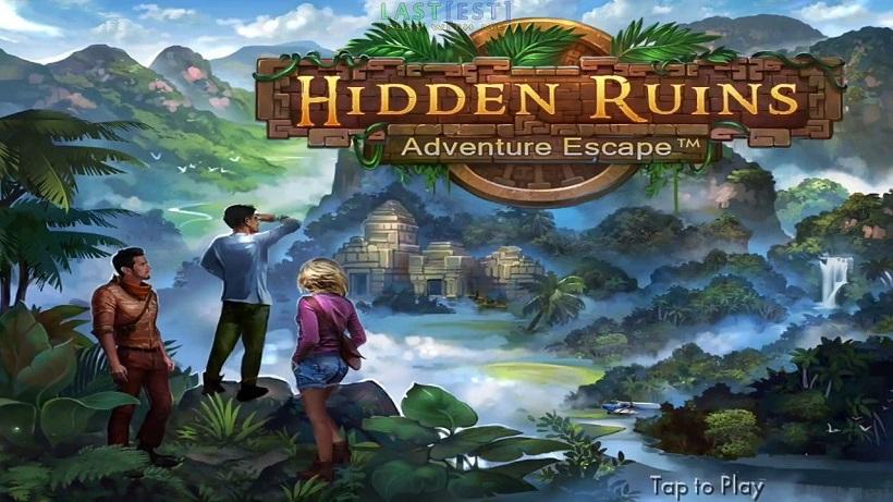 Escape Spiele Kostenlos Deutsch