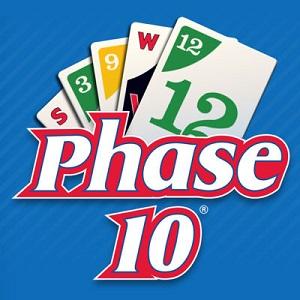 Phase 10 Master Online Spielen Kostenlos