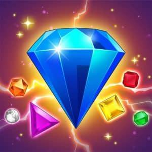 Bejeweled Blitz gibt es kostenlos