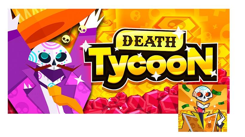 Death Tycoon