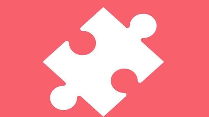 Www Puzzle Spiele Kostenlos