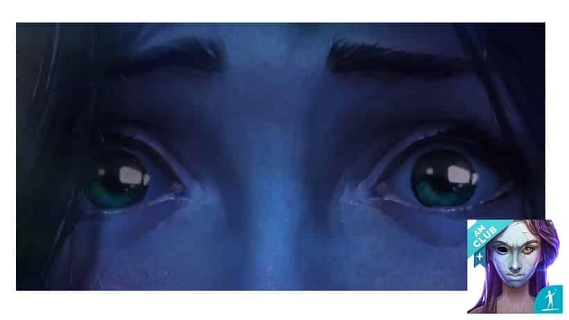 Ein geniales Wimmelbildspiel: Dreamwalker – Schlaf nie ein