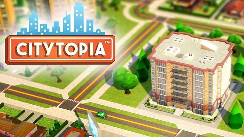 7 Tipps zur Städtebau-Simulation Citytopia