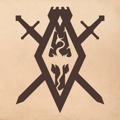 The Elder Scrolls - Blades