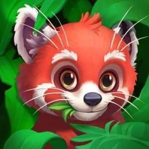 Wildscapes von Playrix
