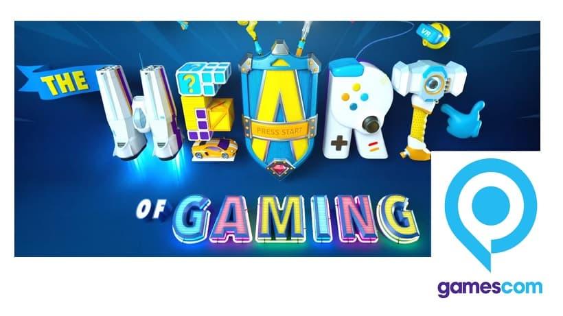 gamescom startet in Köln – diese Spiele-Apps gibt es dort