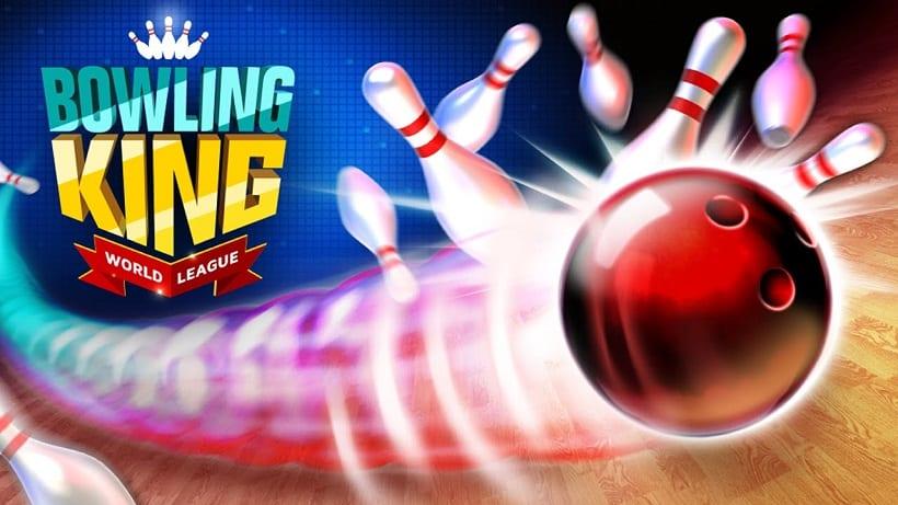 Spare oder Strike – wie gut seid ihr in Bowling King?