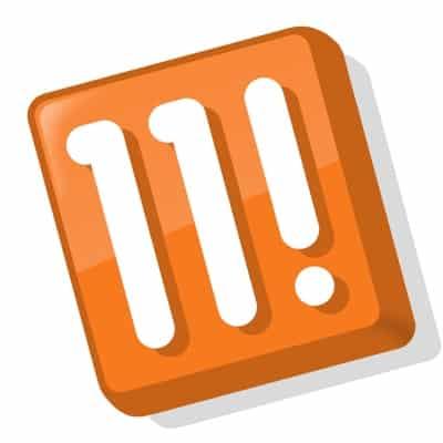 Make11!