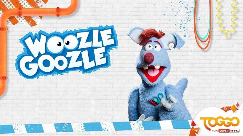 Woozle Goozle macht Kids noch viel schlauer