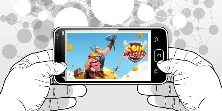 Kostenlose Spiele-Apps erhaltet ihr hier!