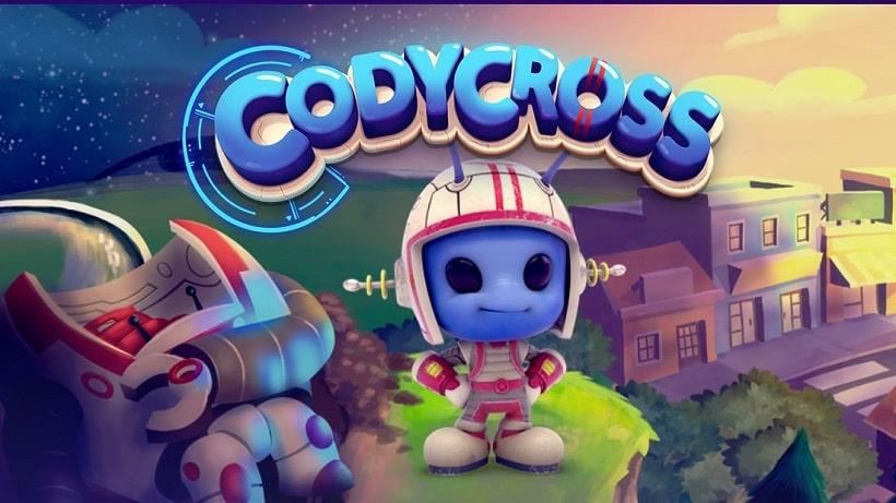 In CodyCross erwarten euch jetzt Winzlinge!