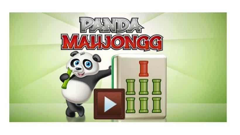 Spielt hier kostenlos Mahjongg – werbefrei