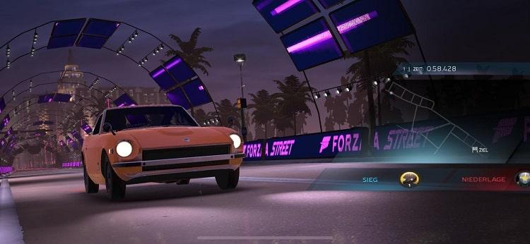 Forza Street - hier gibt es die 6 besten Tipps
