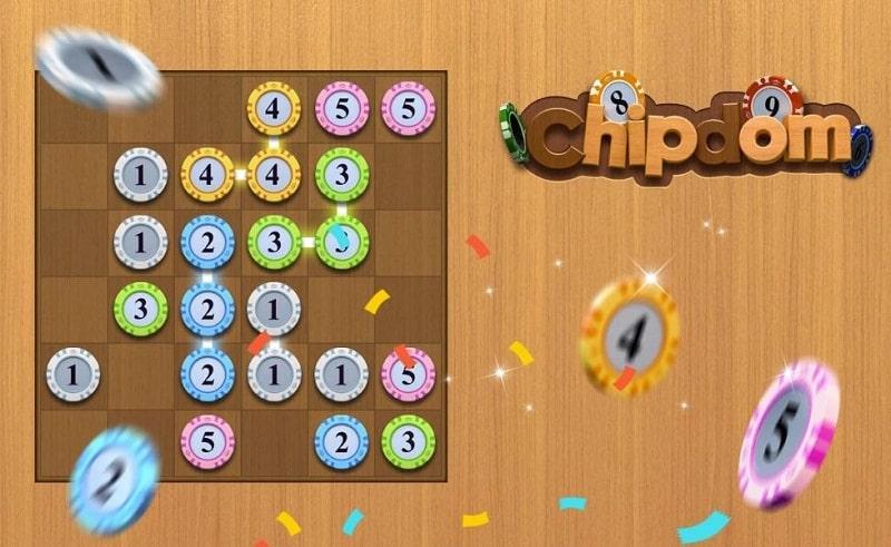 Chipdom