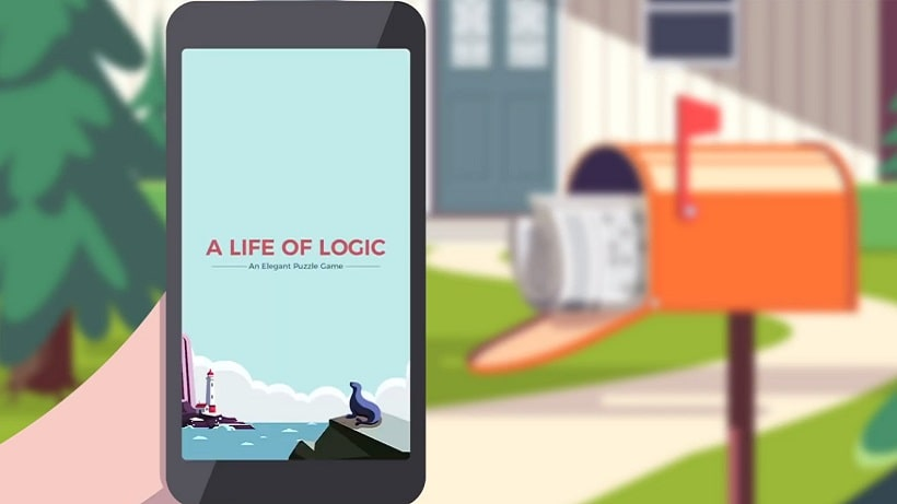 A Life of Logic ist ein Muss für Sudoku-Profis