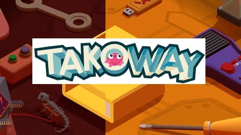 Takoway