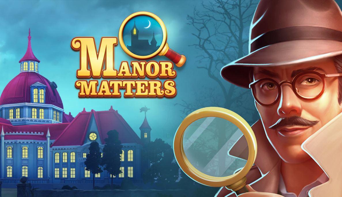 Die 13 besten Tipps zu Manor Matters