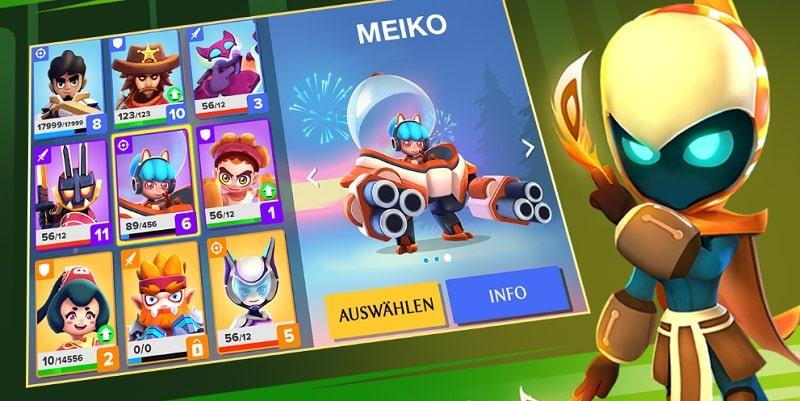 Gute Kostenlose Spiele Apps