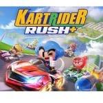 KartRider Rush – holt euch die Top 5-Tipps hier