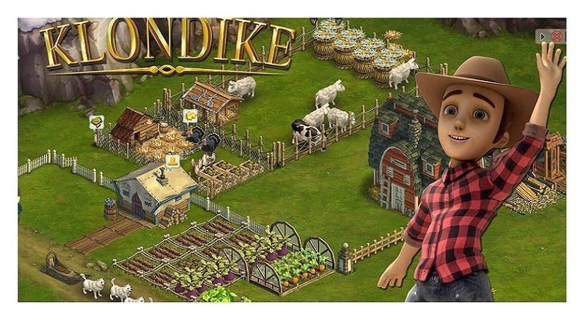 Die 10 besten Farm- und Simulationsspiele