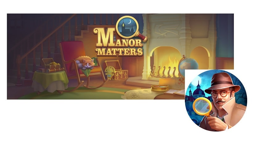 Manor Matters Update