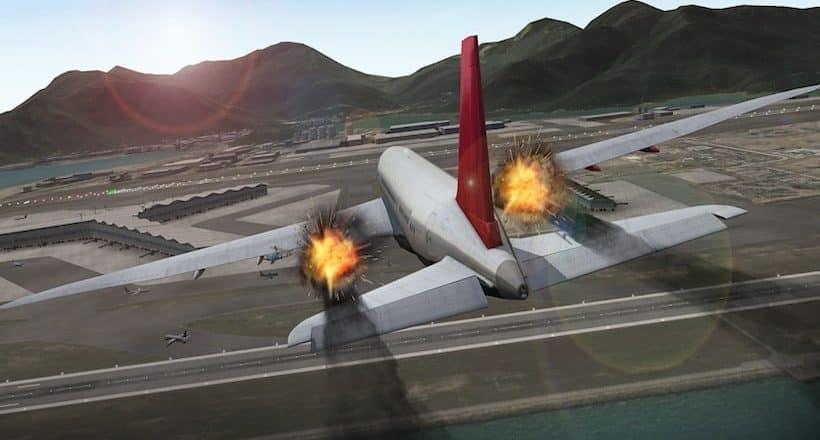 Airline Commander – hebt jetzt ab!