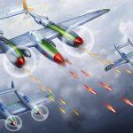 1945 Schlacht um Midway