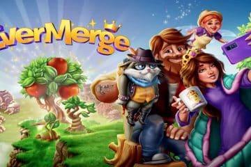 11 tolle Tipps zum Bigfish Game-Spiel EverMerge