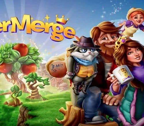 Neue Tagesevents in EverMerge erhältlich