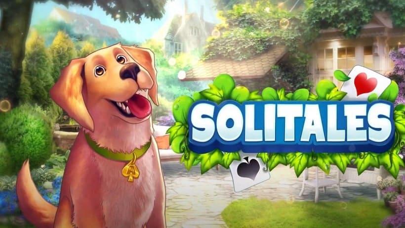 Solitales