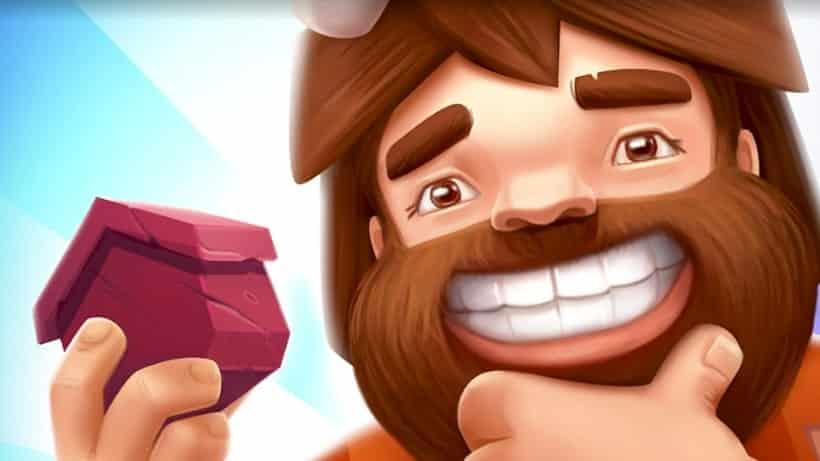 Die 10 besten kostenlosen Merge Spiele gibt es hier!
