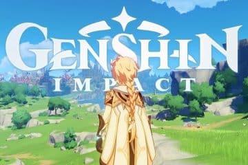 11 Gratis-Tipps zum Superspiel Genshin Impact
