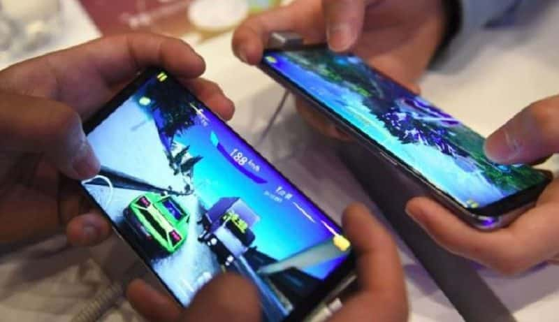 Die 5 besten Tipps für ein optimales mobiles Spielerlebnis