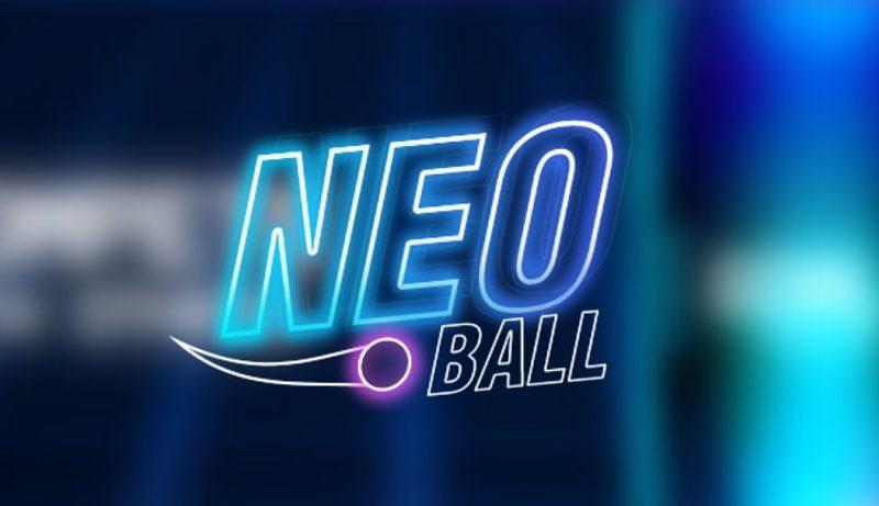 NEO Ball